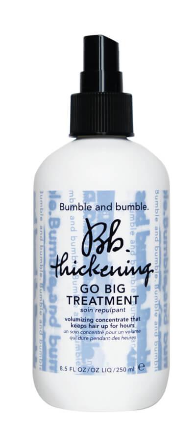 BB Thickening Go-Big