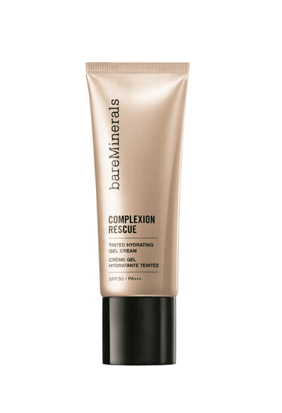 bareMinerals Complexion Rescue Tinted Hydrating Gel Cream SPF 30