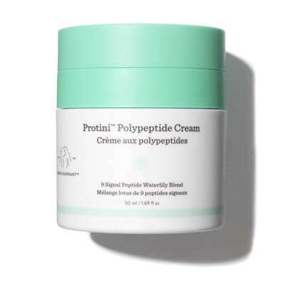 Drunk Elephant Protini Polypeptide Cream