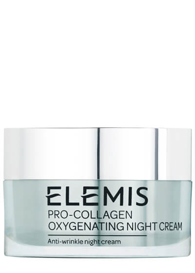 Elemis Night Cream