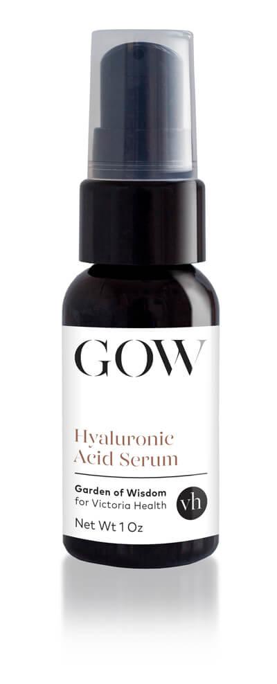 GOW Hyaluronic Acid