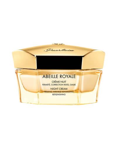 Guerlain Abeille Royale Night Cream