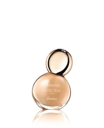Guerlain L'Essentiel 16H Wear SPF 20 Natural Glow Foundation 30ml