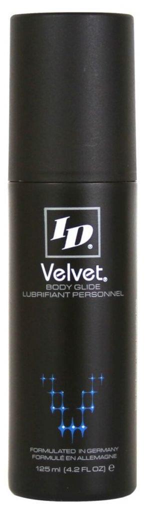 ID Velvet 125ml
