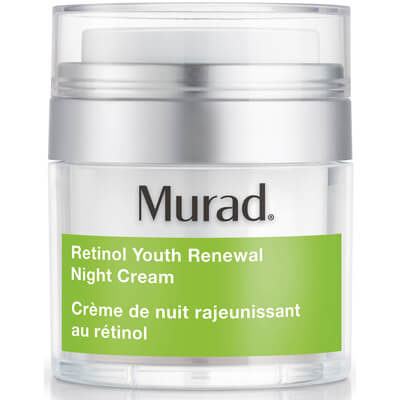 Murad Retinol