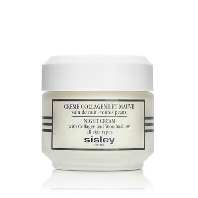 Sisley Night Cream