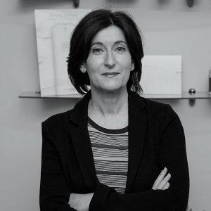 Dr Stephanie Goodwin
