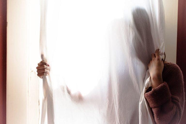 menopause-brain-fog