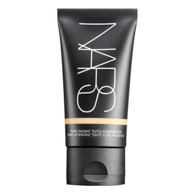 NARS Cosmetics Pure Radiant Tinted Moisturiser