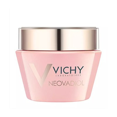 Vichy Neovadiol Rose Platinum Anti-Ageing Cream
