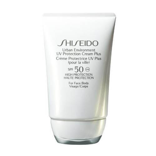 SPF_Shiseido