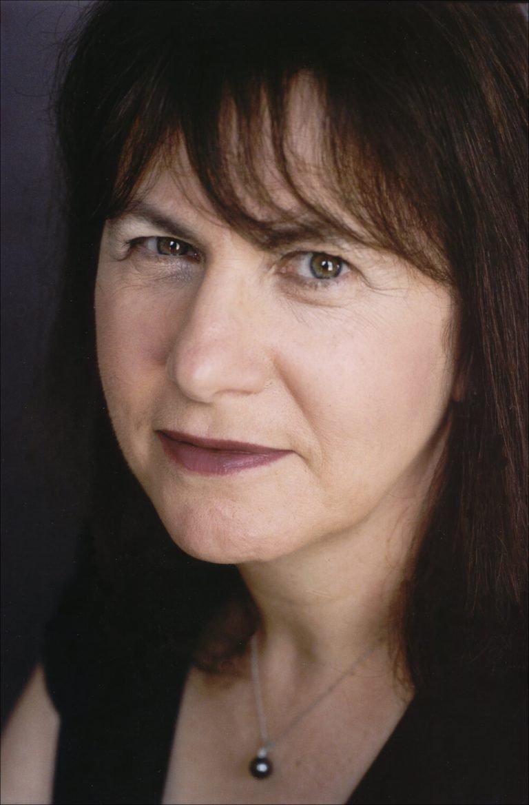 Linda-Grant