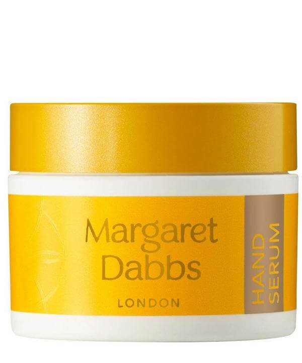 MargaretDabbs