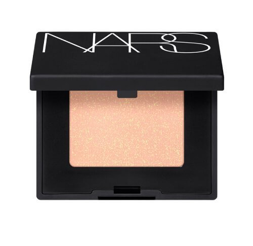 Nars-Eyeshadow-final