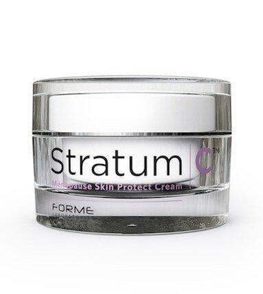 StratumC