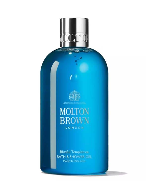 MoltonBrown