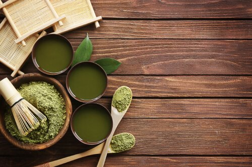 Chinese medicine and the menopause