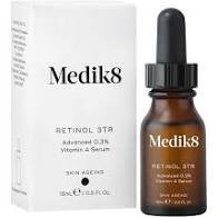 Best menopausal skincare