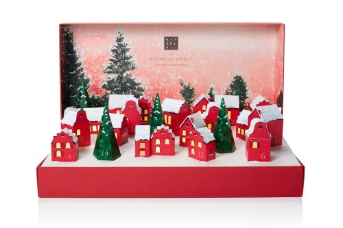 best advent calendars 2020