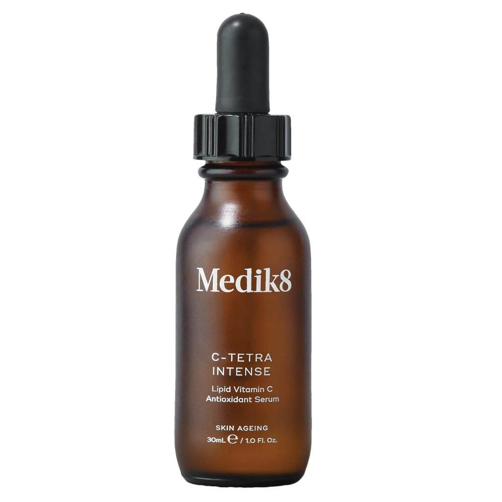 medik8 mature skin vitamin c
