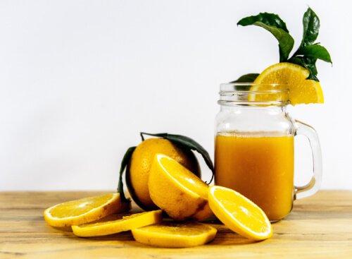 best vitamin C skincare