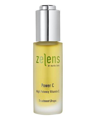 zelens mature skin vitamin c