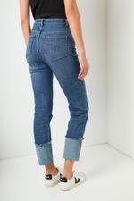 Wyse jeans