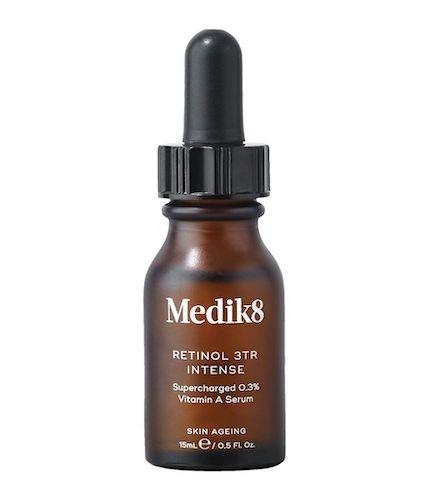 Medik8 Niacinamide