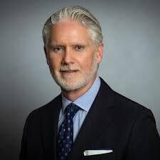 Dr Jon Turk