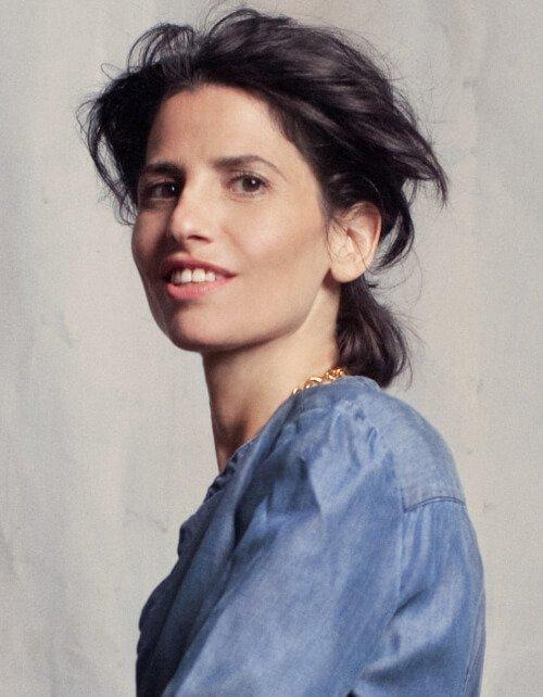Gaby Basora