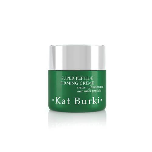 Kat Burki