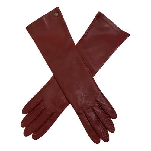 Max Mara gloves
