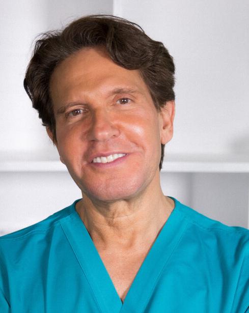 Crop-Dr Dennis Gross