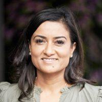 Shavata Singh