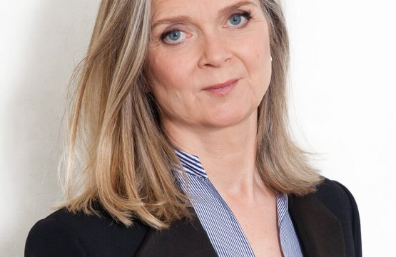 Alyson Walsh