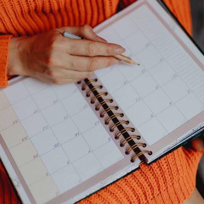 Delay-Menopause