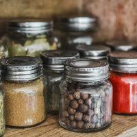 ayurvedic medicine and menopause