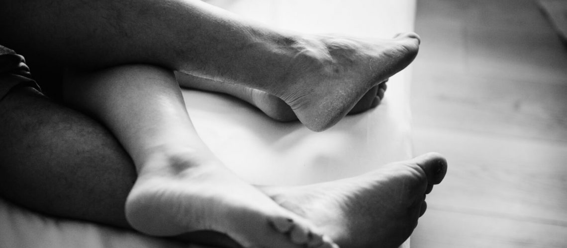 best sex toys for menopausal women