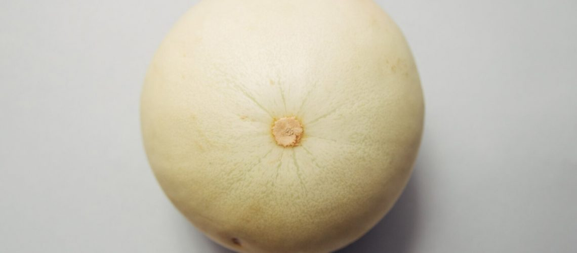 menopause bloating