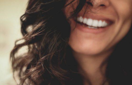 menopause complexion