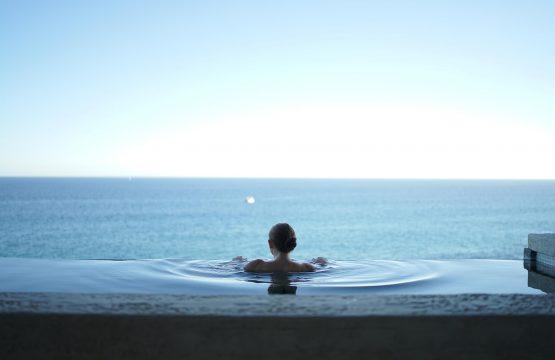 the-moisturisers-your-menopausal-skin-needs1